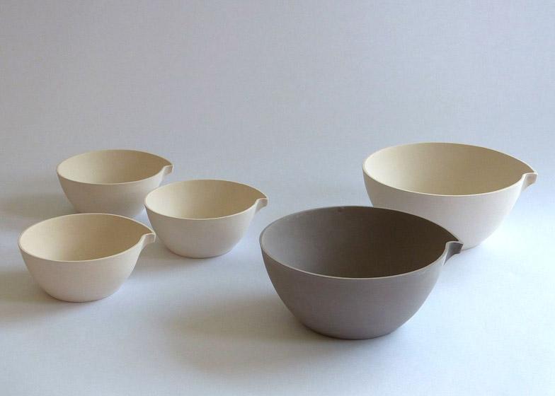 ceramiques-Moon-par-Ilona -Van-den -Bergh-chiara-stella-home4