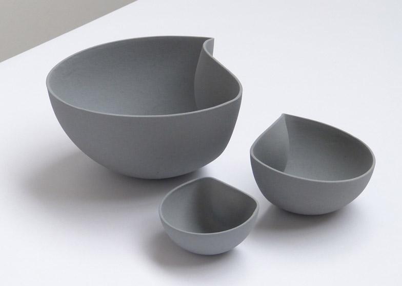 ceramiques-Moon-par-Ilona -Van-den -Bergh-chiara-stella-home5