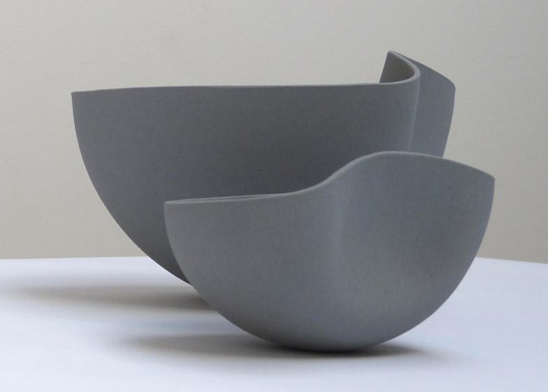 ceramiques-Moon-par-Ilona -Van-den -Bergh-chiara-stella-home6