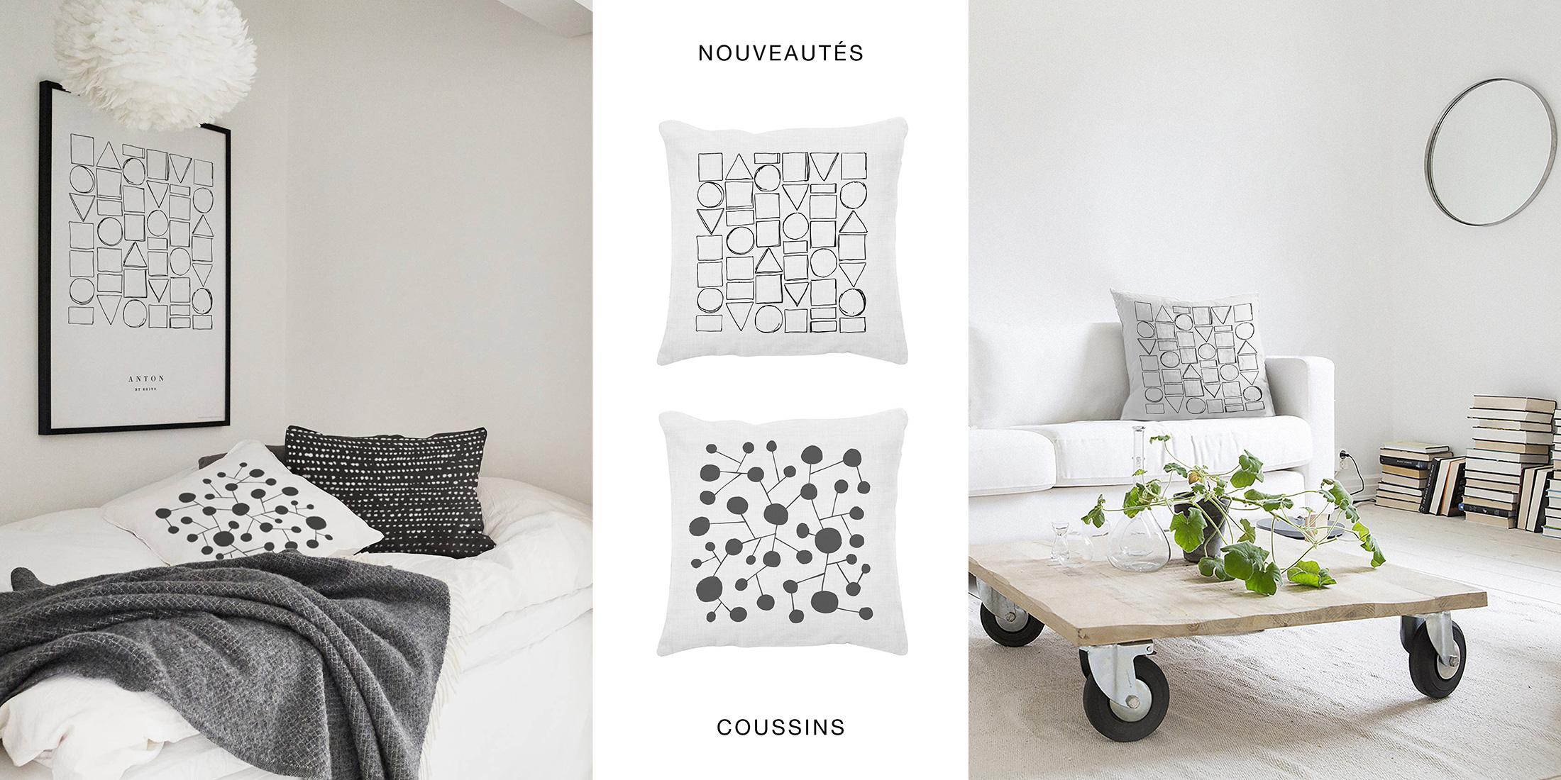 edito-coussins-home12