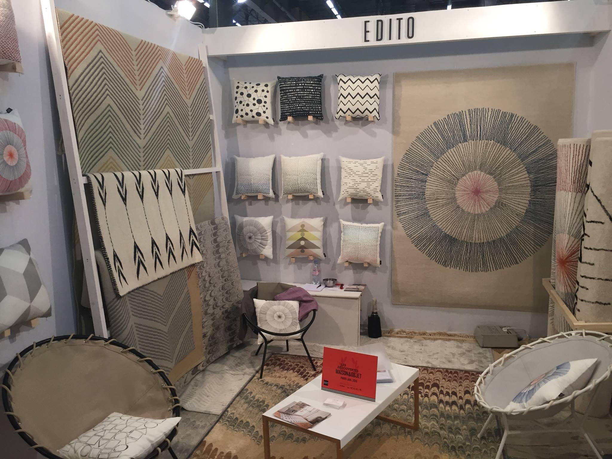 edito-paris-tapis-graphiques-design par-chiara-stella-home10