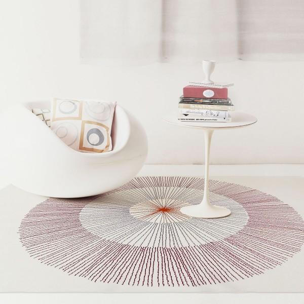 edito-paris-tapis-graphiques-design par-chiara-stella-home3