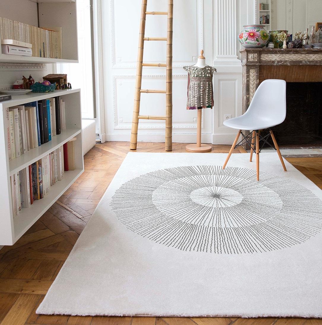 edito-paris-tapis-graphiques-design par-chiara-stella-home5b