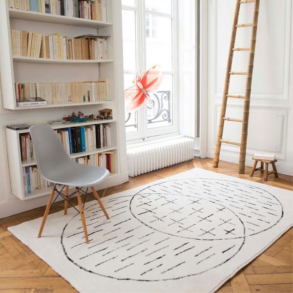 edito-paris-tapis-graphiques-design par-chiara-stella-home8