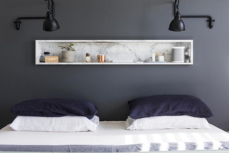 applique-murale-articule-Open-House-Est-magazine-par-chiara-stella-home2 (2)