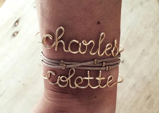 bracelets-personnalisable-Atelier-Paulin-blog-chiara-stella-home2