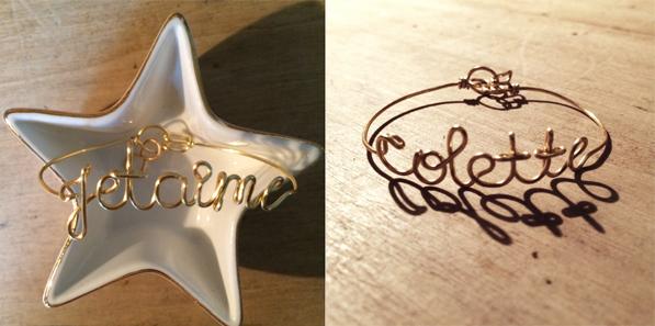 bracelets-personnalisable-Atelier-Paulin-blog-chiara-stella-home3