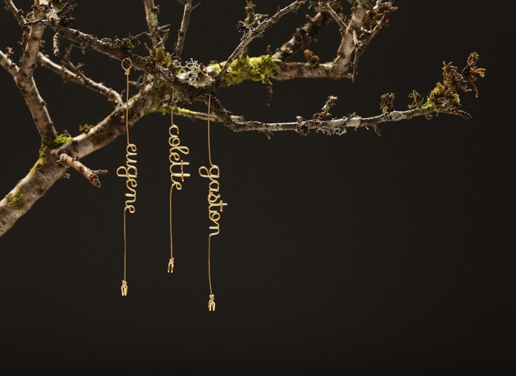 bracelets-personnalisable-Atelier-Paulin-blog-chiara-stella-home4