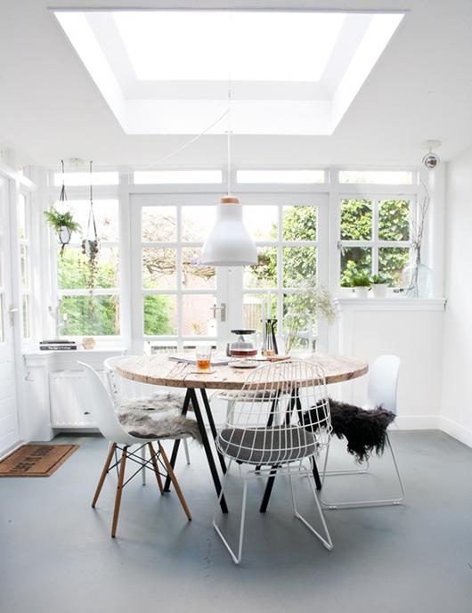 chez-fleur-holl-studio-188-interior-junkie