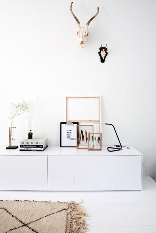chez-fleur-holl-studio-188-interior-junkie10