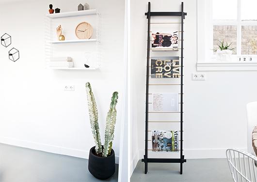 chez-fleur-holl-studio-188-interior-junkie17