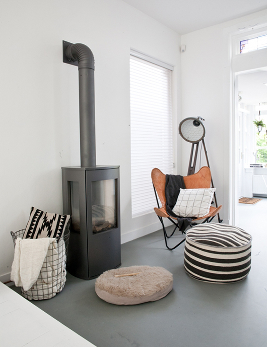 chez-fleur-holl-studio-188-interior-junkie4