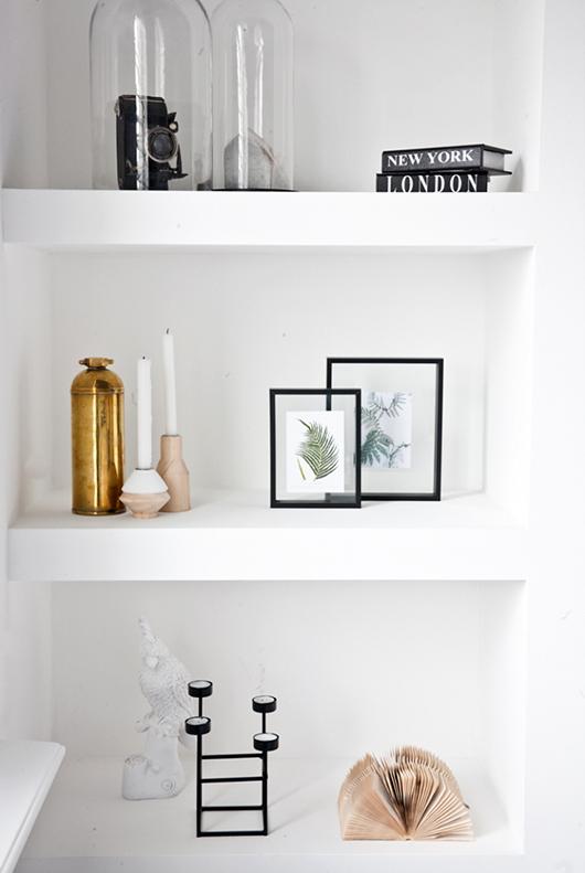 chez-fleur-holl-studio-188-interior-junkie8