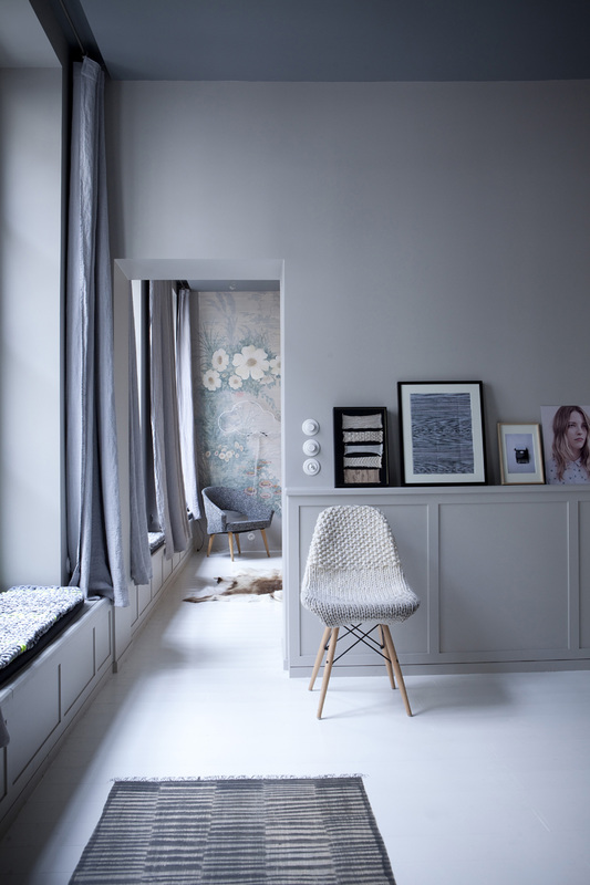chez-marie-sixtine-blog-chiara-stella-home2