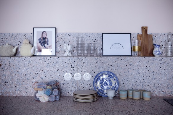 chez-marie-sixtine-blog-chiara-stella-home3