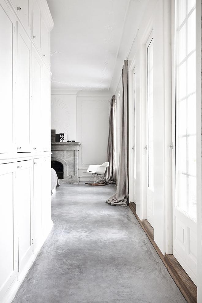 interior-beton-minimaliste-jonas-bjerre-poulsen