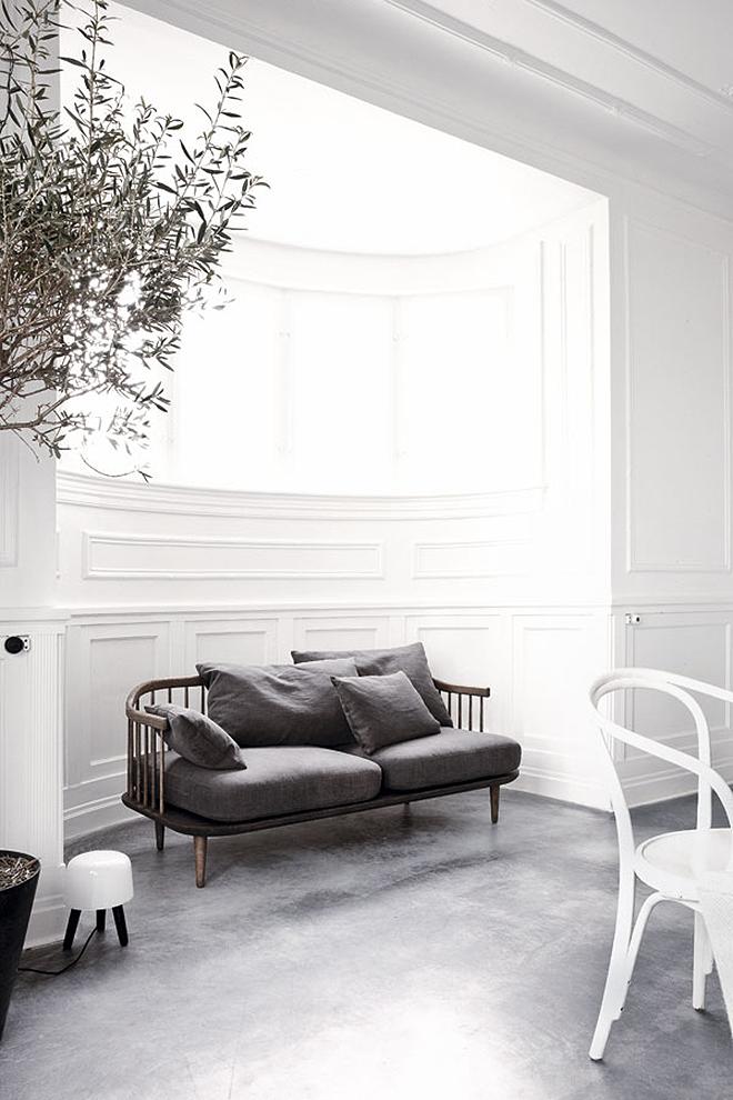 interior-beton-minimaliste-jonas-bjerre-poulsen2