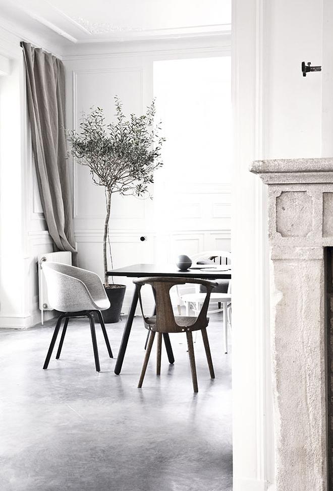 interior-beton-minimaliste-jonas-bjerre-poulsen3