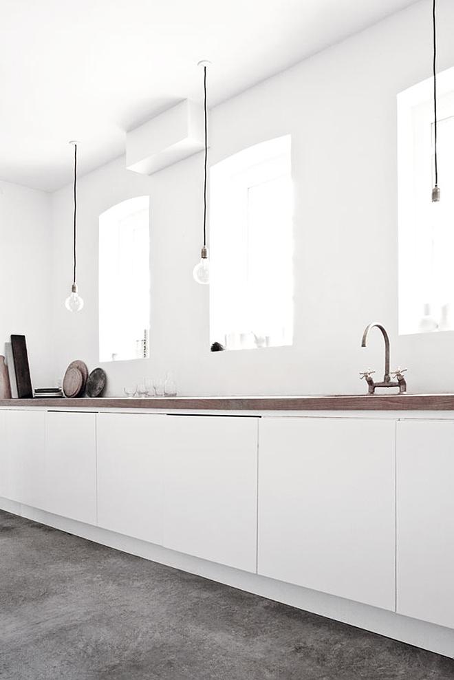 interior-beton-minimaliste-jonas-bjerre-poulsen4