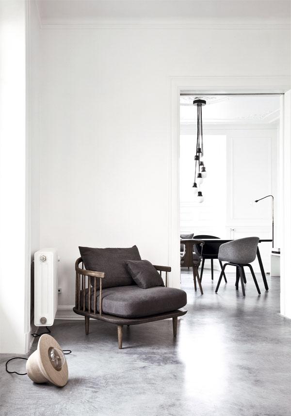interior-beton-minimaliste-jonas-bjerre-poulsen5