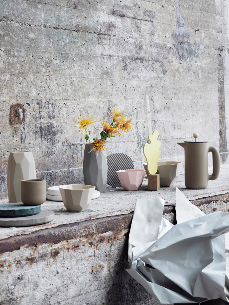 muuto-nouvelle-collection-ss16-ceramics-chiara-stella-home