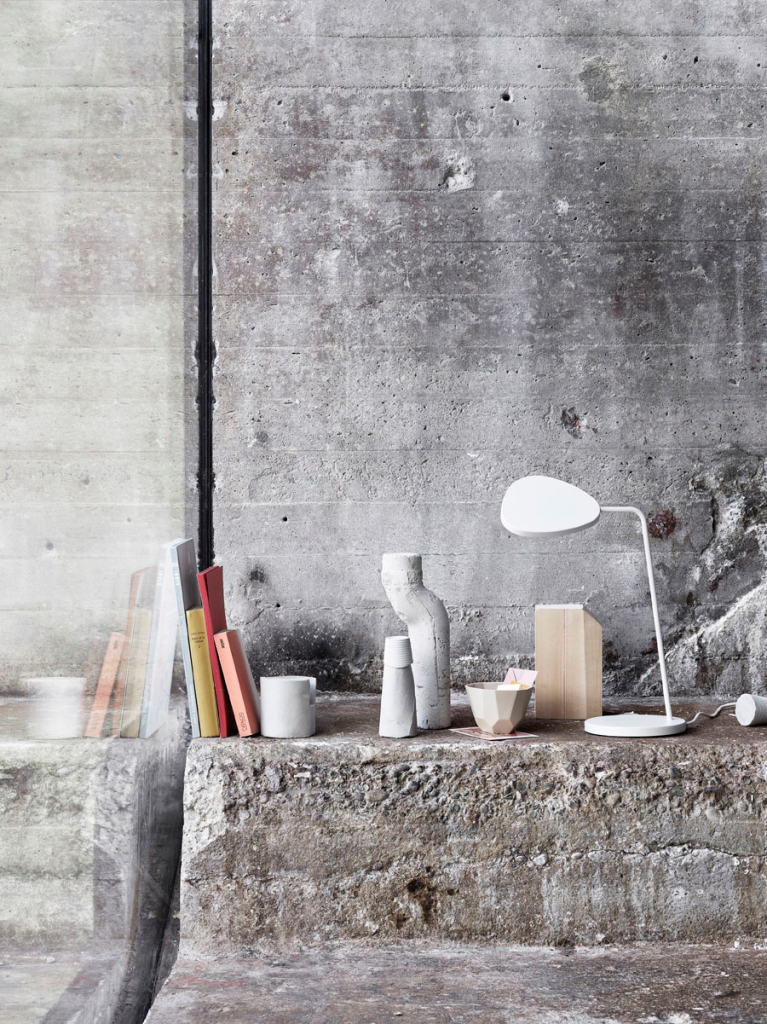 muuto-nouvelle-collection-ss16-chiara-stella-home2