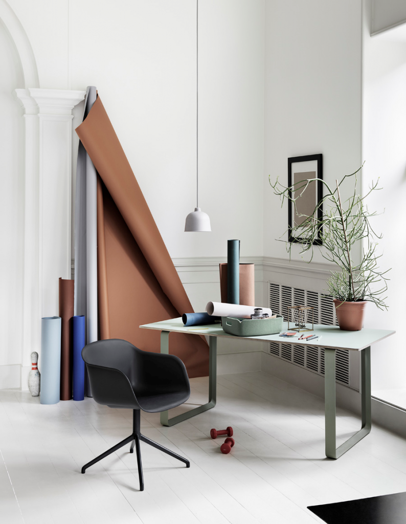 muuto-nouvelle-collection-ss16-chiara-stella-home3