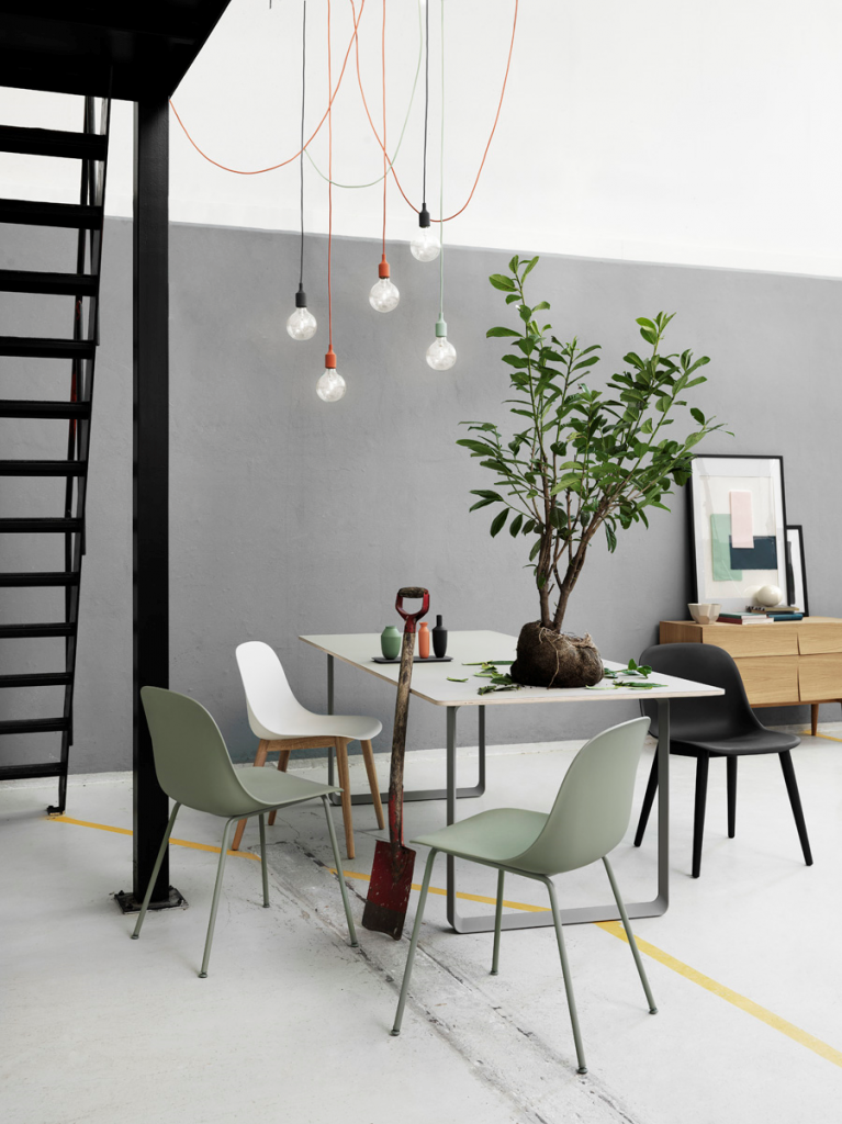 muuto-nouvelle-collection-ss16-chiara-stella-home4