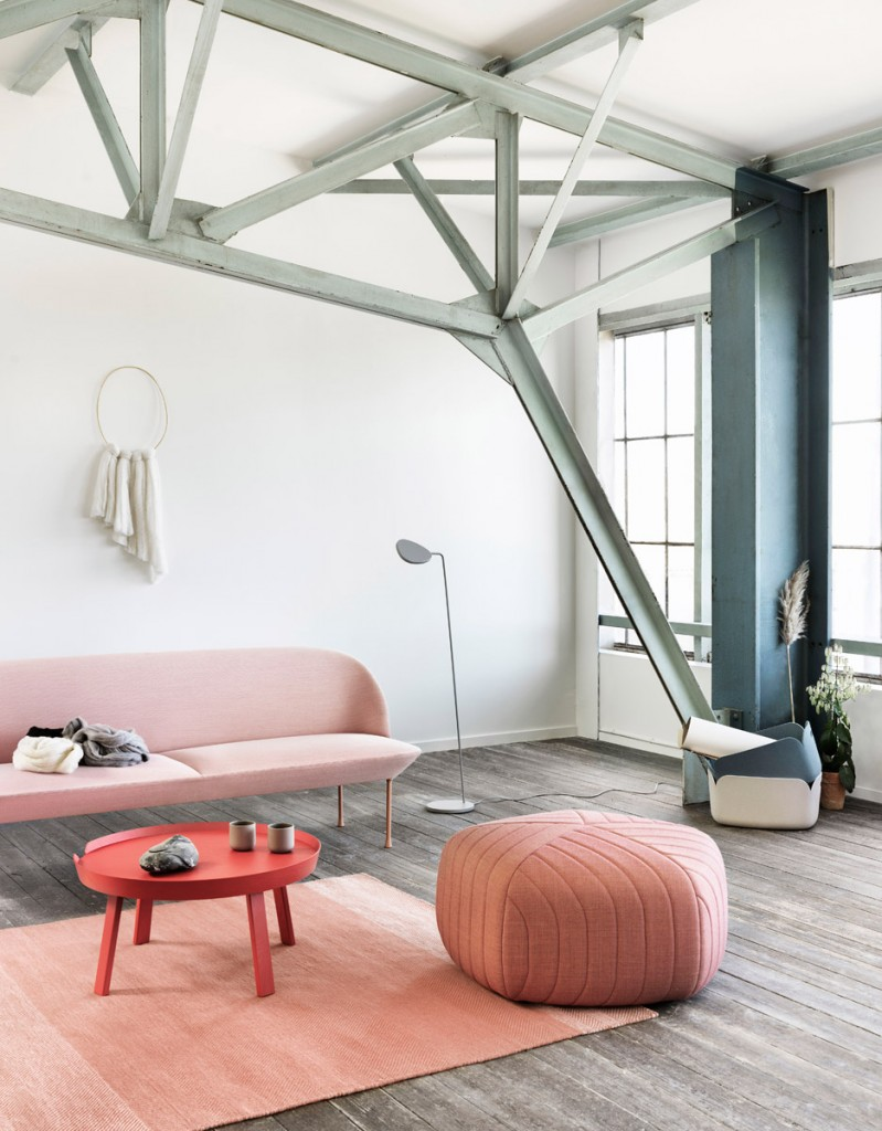 muuto-nouvelle-collection-ss16-ouf-Anderssen-Voll-chiara-stella-home