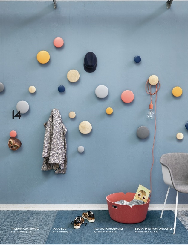 muuto-nouvelle-collection-ss16-pateres-dots-chiara-stella-home