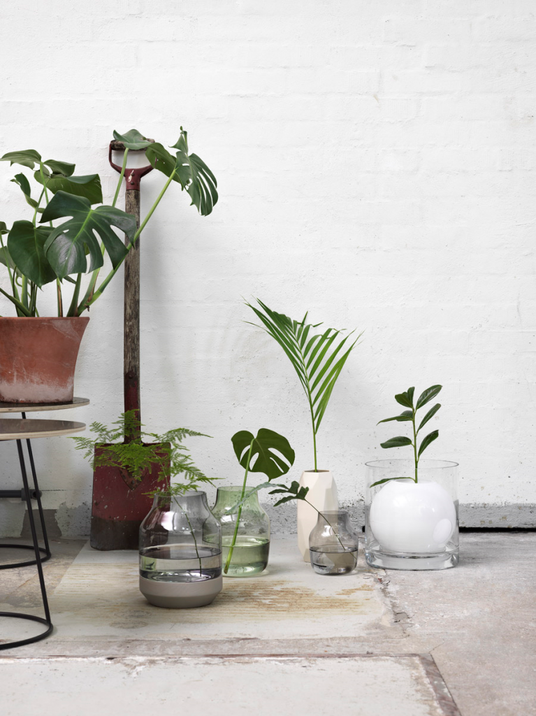 muuto-nouvelle-collection-ss16-vases-chiara-stella-home