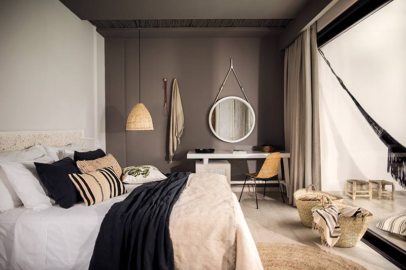 casa-cook-rhodes-hotel-boheme-chic-lifestyle-rhodes-par-chiara-stella-home4