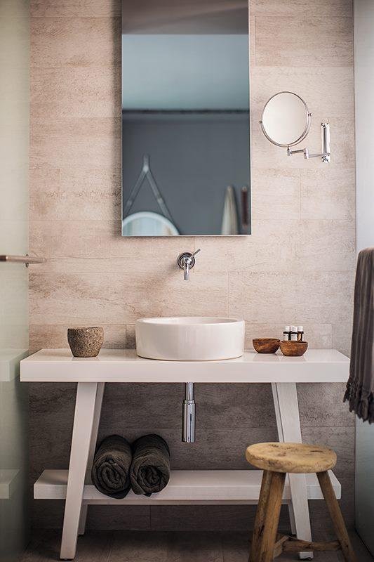 casa-cook-rhodes-hotel-boheme-chic-lifestyle-rhodes-par-chiara-stella-home6