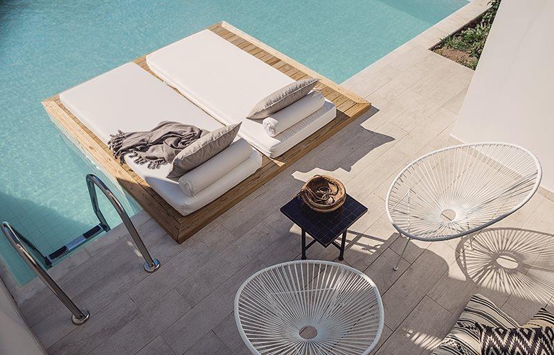 casa-cook-rhodes-hotel-boheme-chic-lifestyle-rhodes-par-chiara-stella-home8