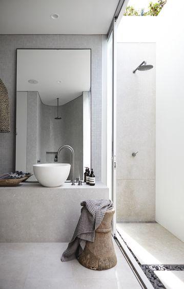 meuble-salle-de-bains-miroir salle de bain- design- par chiara-stella-home9