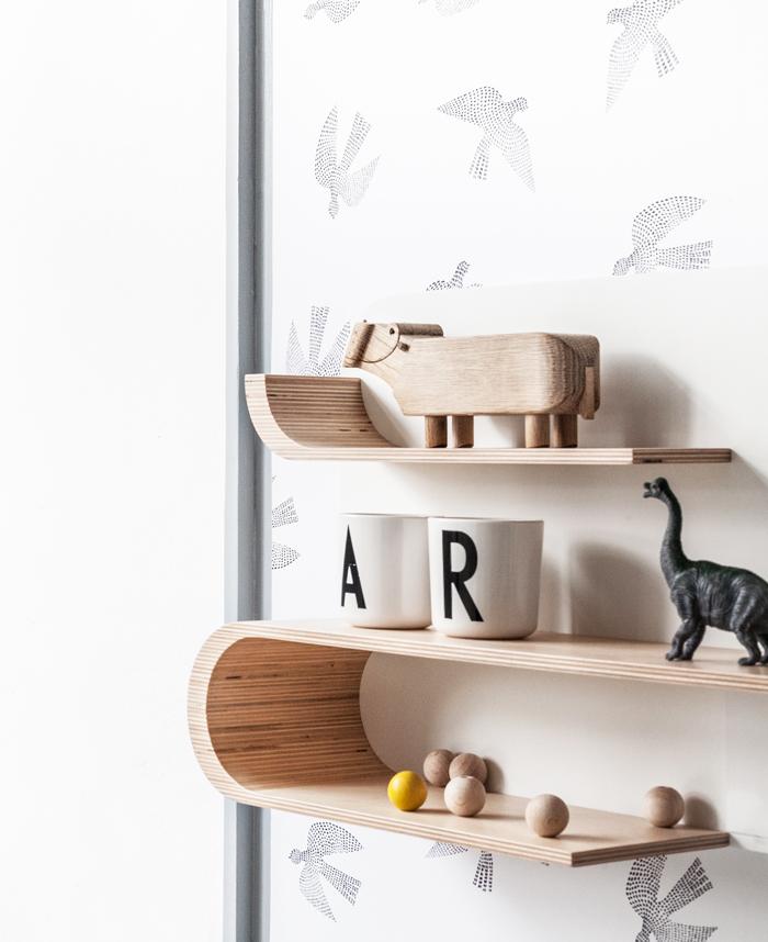 rafa-kids-mobilier -design-pour enfants-lit-enfant en bois-par chiara-stella-home2