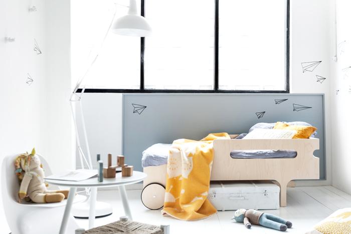 rafa-kids-mobilier -design-pour enfants-lit-enfant en bois-par chiara-stella-home3