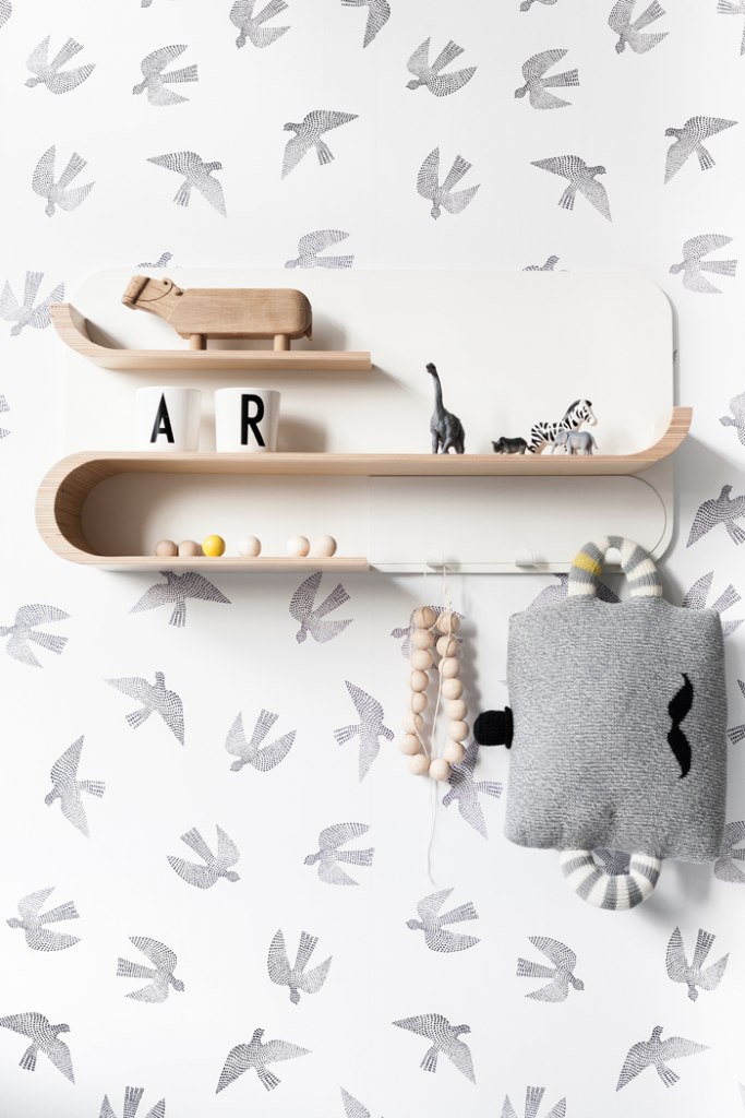 rafa-kids-mobilier -design-pour enfants-lit-enfant en bois-par chiara-stella-home4