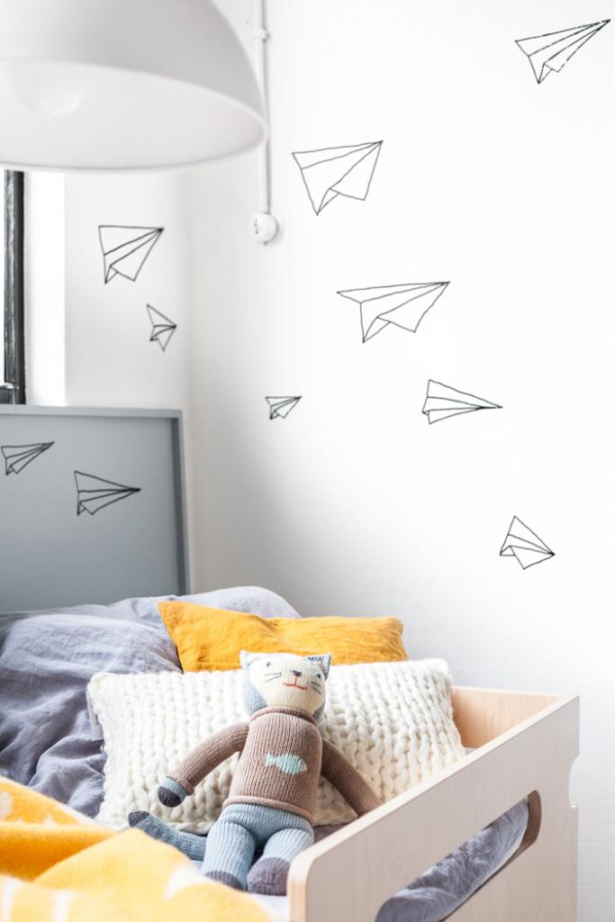 rafa-kids-mobilier -design-pour enfants-lit-enfant en bois-par chiara-stella-home5