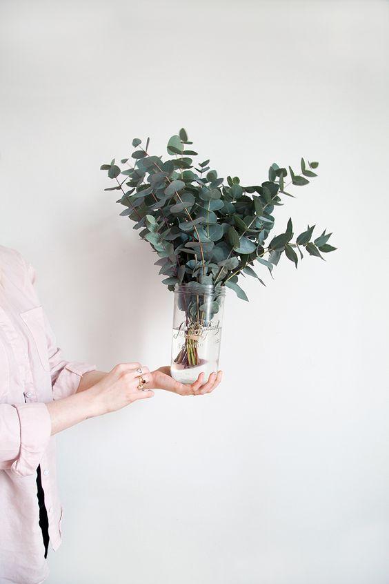 decorer-avec-eucalyptus-by-chiara-stella-home10