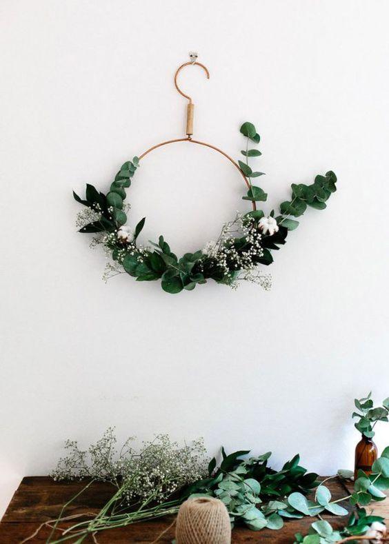 decorer-avec-eucalyptus-by-chiara-stella-home122