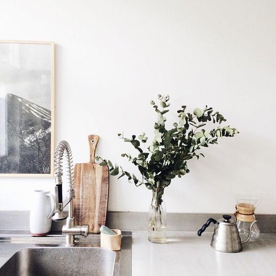 decorer-avec-eucalyptus-by-chiara-stella-home7