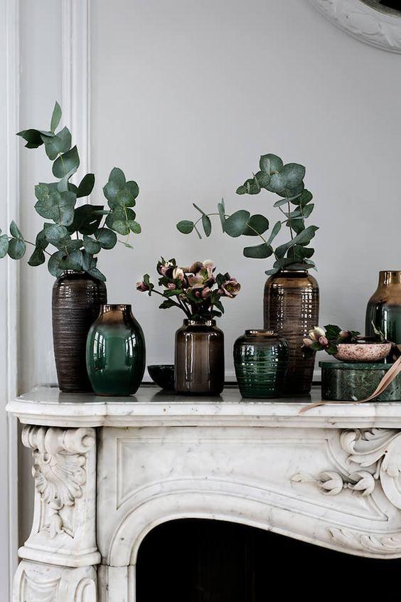 decorer-avec-eucalyptus-by-chiara-stella-home8