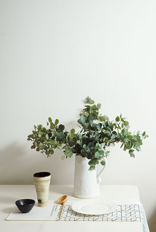 decorer-avec-eucalyptus-by-chiara-stella-home9