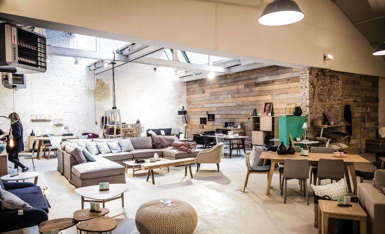 lulu-home-interiors-concept-store-deco-bruxelles-chiara-stella-home-2