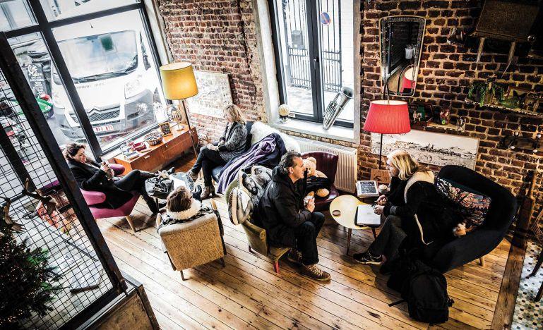 lulu-home-interiors-concept-store-deco-bruxelles-chiara-stella-home-6