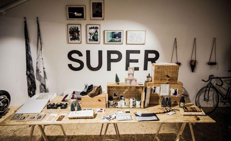 lulu-home-interiors-concept-store-deco-bruxelles-chiara-stella-home3