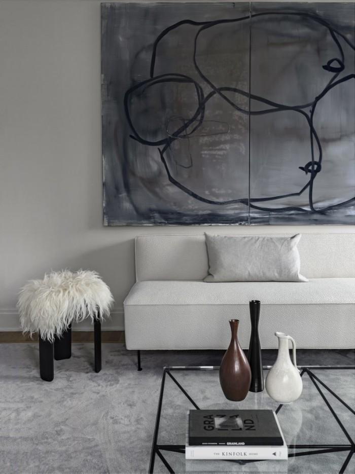 Chez-hanna-wessman-blog-chiara-stella-home2