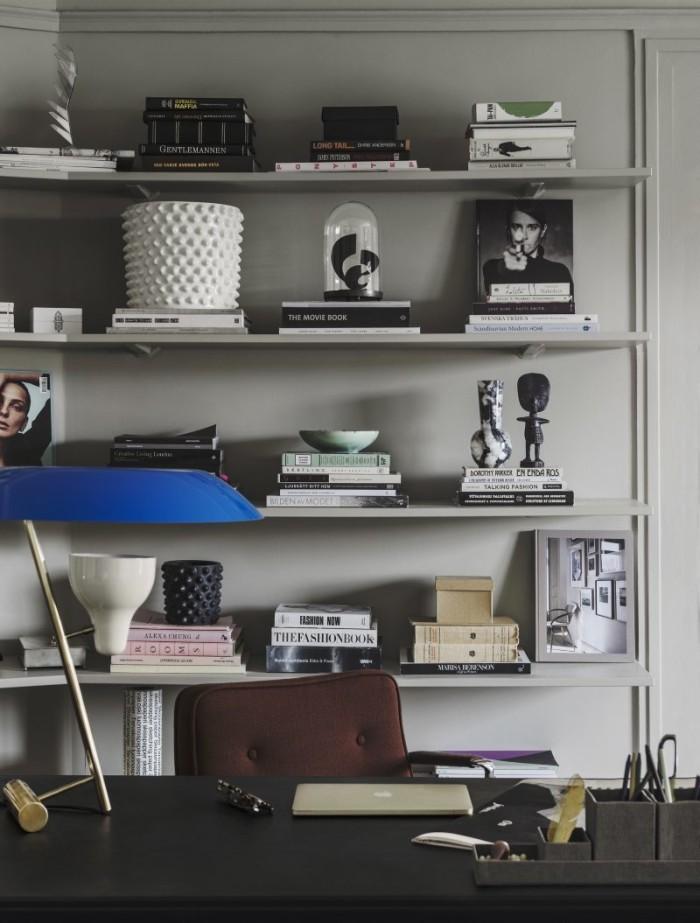 Chez-hanna-wessman-blog-chiara-stella-home3