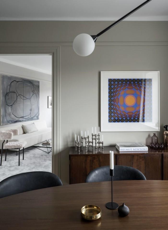 Chez-hanna-wessman-blog-chiara-stella-home4